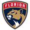 Floride_Panthers
