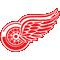 Détroit_Red Wings