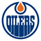 Edmonton_Oilers
