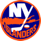 New York_Islanders