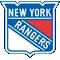 New York_Rangers