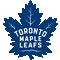 Toronto_Maple Leafs
