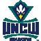 NC-Wilmington Seahawks