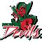 Mississippi Valley State Delta Devils
