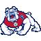 Fresno St. Bulldogs