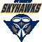 Tenn-Martin Skyhawks