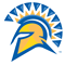 San Jose St. Spartans
