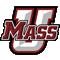 Massachusetts Minutemen
