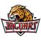 Indiana - Purdue Jaguars