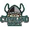 Cleveland St. Vikings