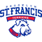St. Francis-NY Terriers