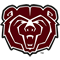Missouri St. Bears