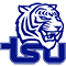 Tennessee St. Tigers