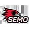 SE Missouri St. Redhawks