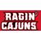 UL Lafayette Ragin' Cajuns