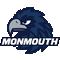 Monmouth-NJ Hawks