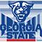 Georgia St. Panthers