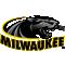 Wis.-Milwaukee Panthers