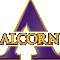 Alcorn St. Braves
