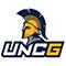 NC-Greensboro Spartans