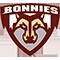 St. Bonaventure Bonnies