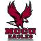 North Carolina Central Eagles