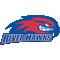 Massachusetts Lowell River Hawks