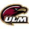 UL Monroe Warhawks